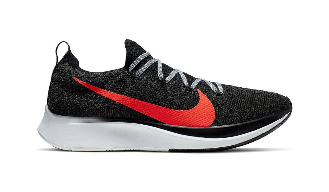 Nike Zoom Fly Flyknit Running Shoe (Select Colors) $103.97 +Free Shipping