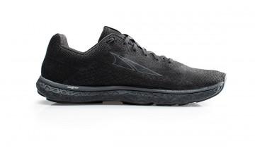 ALTRA ESCALANTE 1.5 Running Shoe $74.98 +Free Shipping