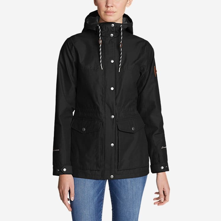 Eddie Bauer Coupon for Extra Savings on Clearance Items Extra 60% Off + Free Shipping over $49