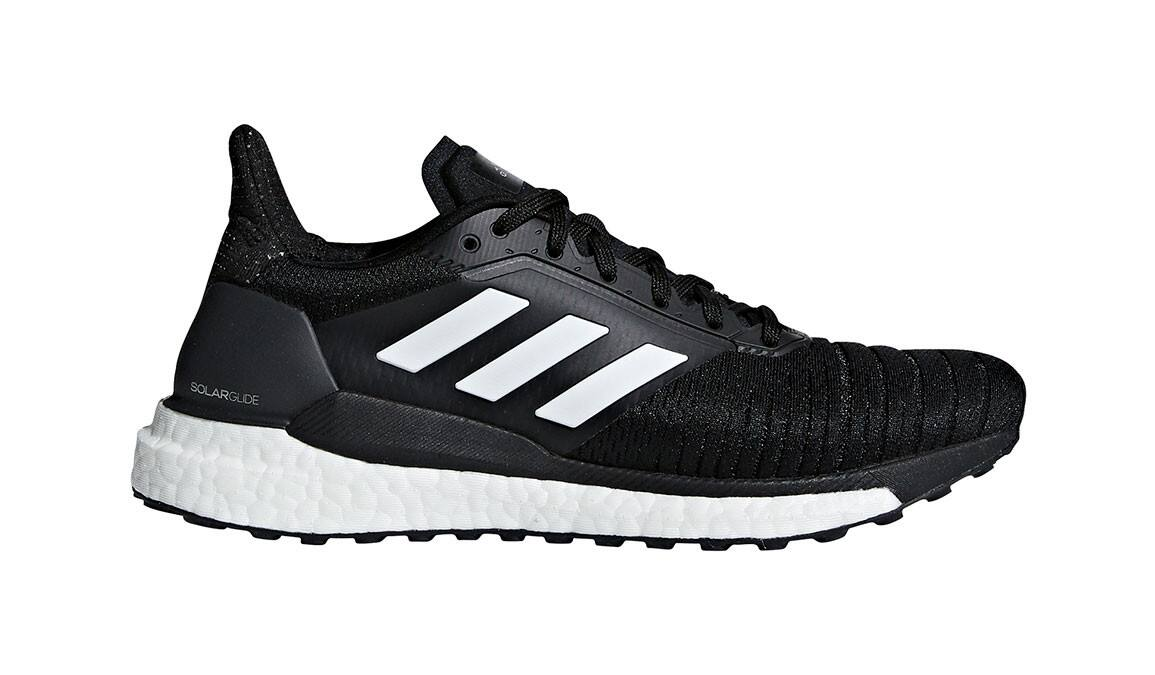 JackRabbit: Deals of The week Adidas Adizero Boston 7
