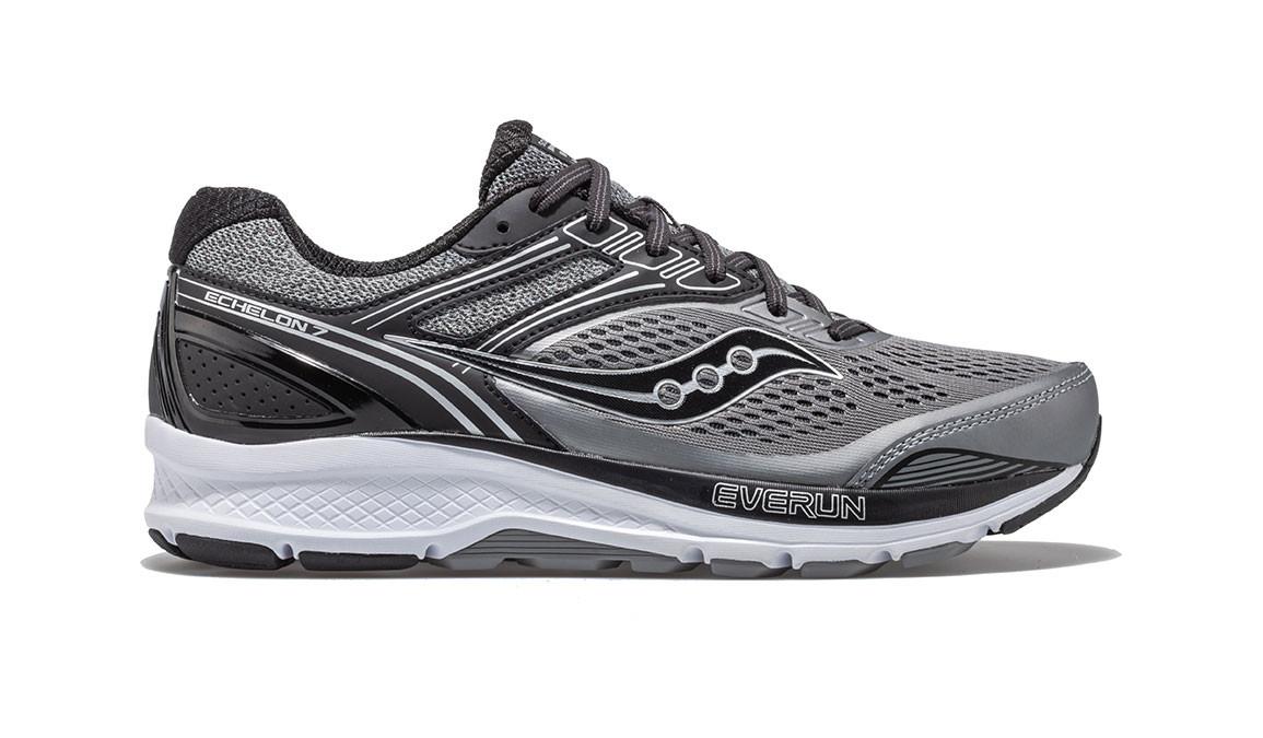 Saucony Echelon 7 Running Shoe $77.98 + Free Shipping