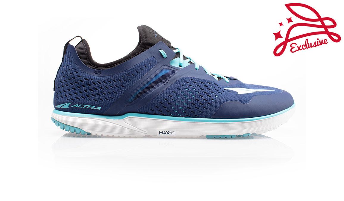 Altra Kayenta Running Shoe $59.98 (45% off) + Free Shipping