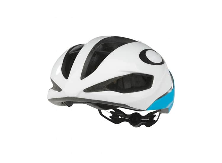 Oakley ARO5 Cycling MIPS Helmet $150 Free Shipping