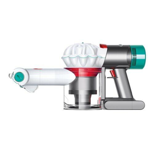 Dyson V7 Mattress Handheld Vacuum | Teal/Teal | New $150.39 - eBay + Free s/h