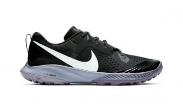 Nike Air Zoom Terra Kiger 5 Trail Running Shoe (Select Colors) $77.98 +Free Shipping