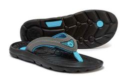 Sierra: Men's Sandals | Flip Flops from $5.00 + Free Shipping