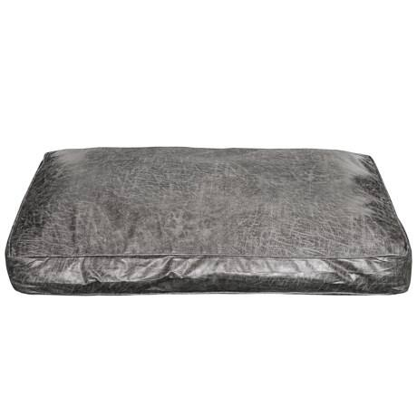Sierra: Dog Beds & Crate Mats from $12.00 + Free Shipping