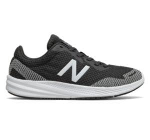 New Balance:  Flash Sale - Shoes Under $40 (Men's, Women's, Kids) - $1 Shipping