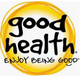 Good Health Class Action Settlement - Deadline November 2, 2019 (No Proof) ($10 Payout)