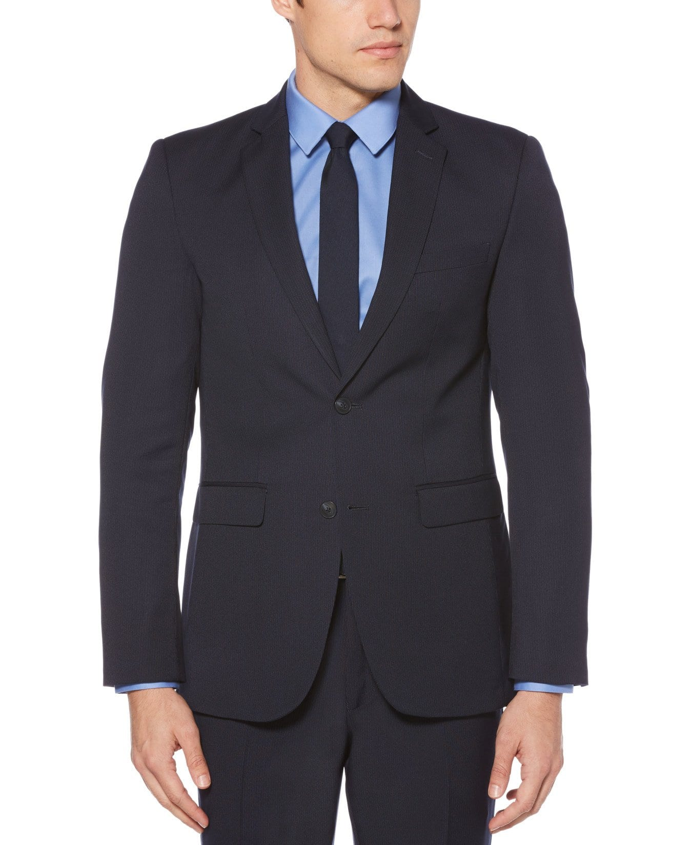 Perry Ellis: 40% Off Sitewide - Suits from $78 & More - Free Shipping