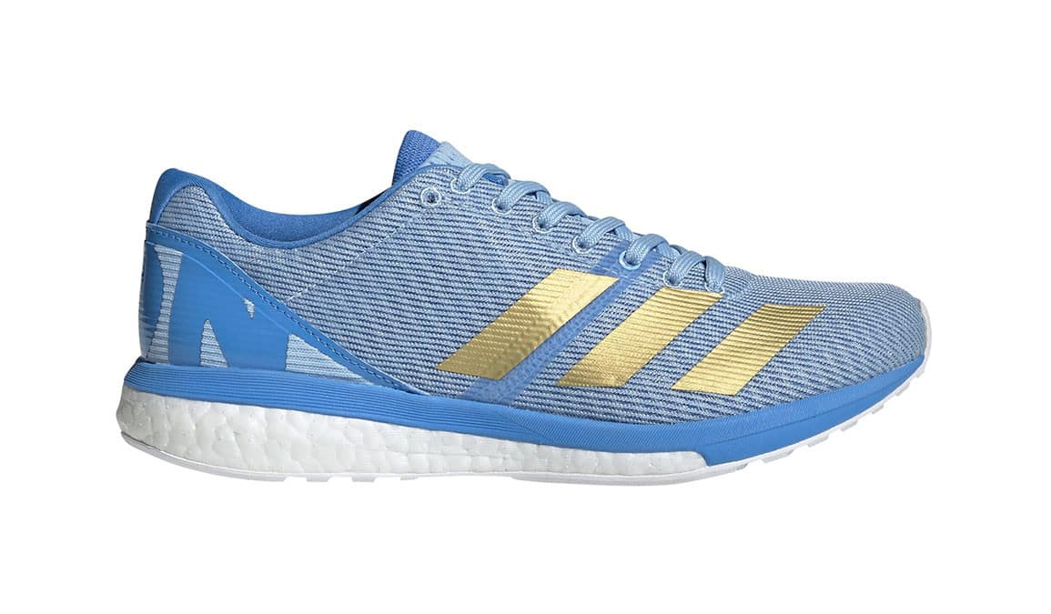 Adidas - Up To 45% Off Sale (Select Styles) - Adizero Boston 8 Running Shoe $65.98 & More +Free Shipping