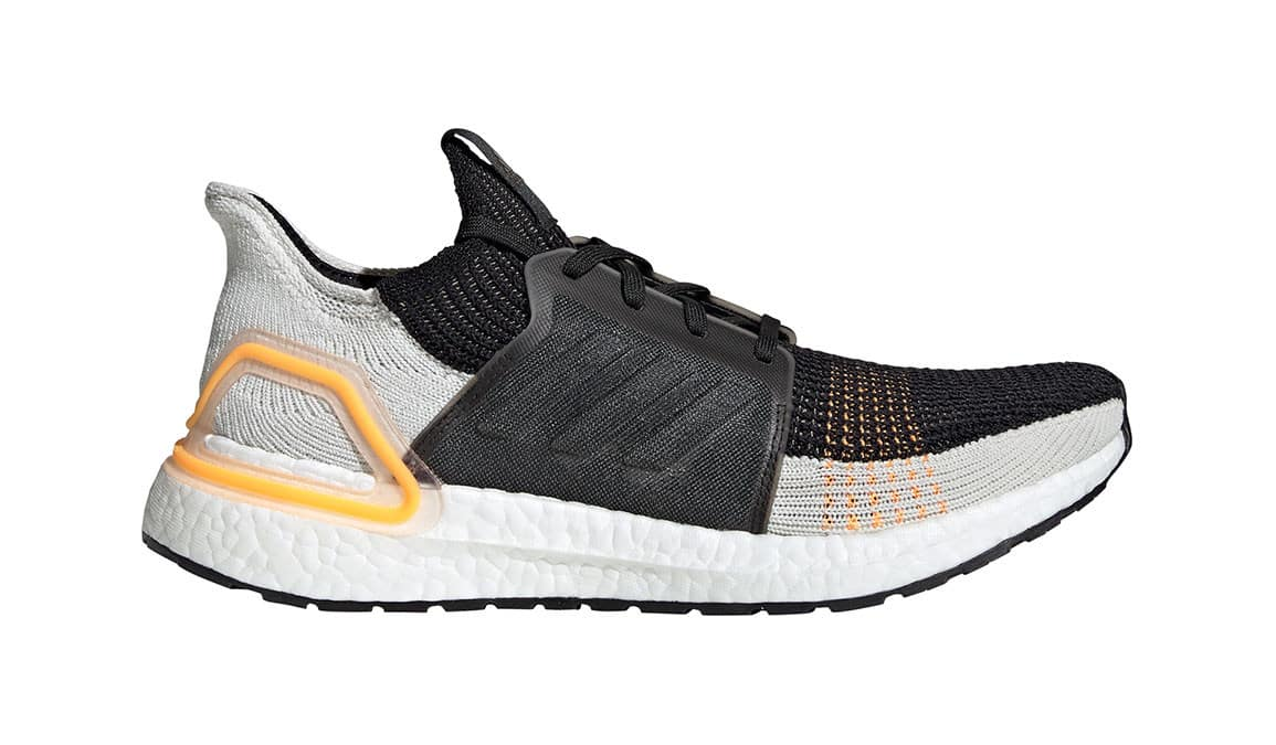 70% Off adidas Ultra Boost Best Price