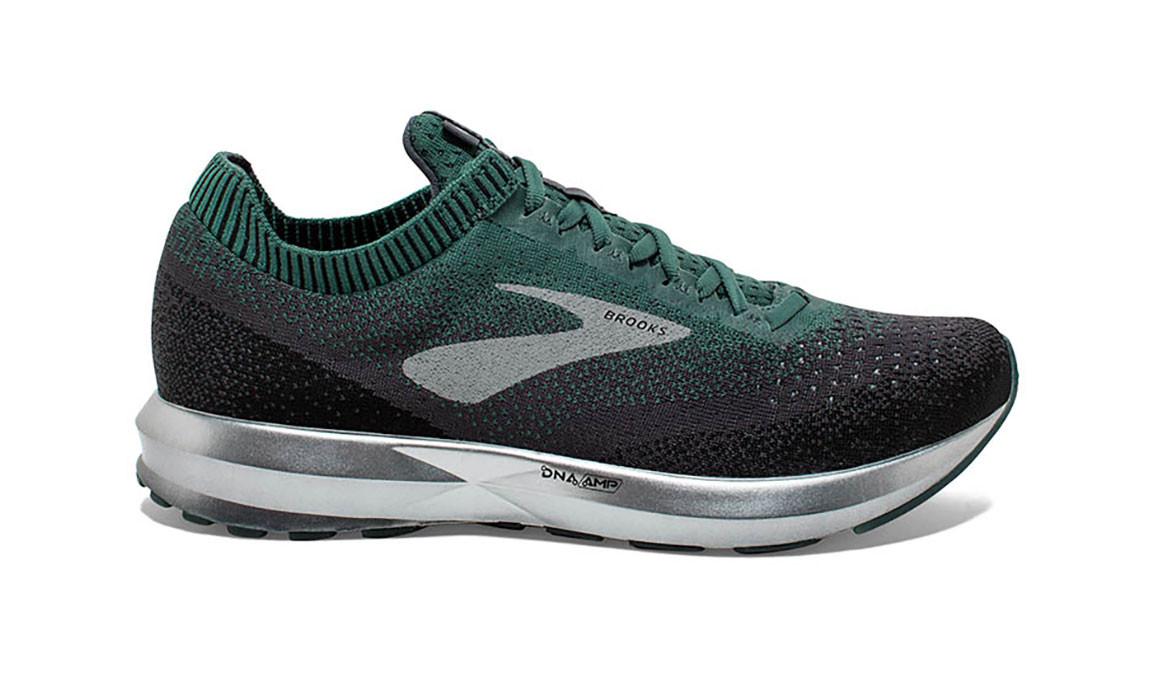 BROOKS Levitate 2 Running Shoe $80.98 + Free Shipping