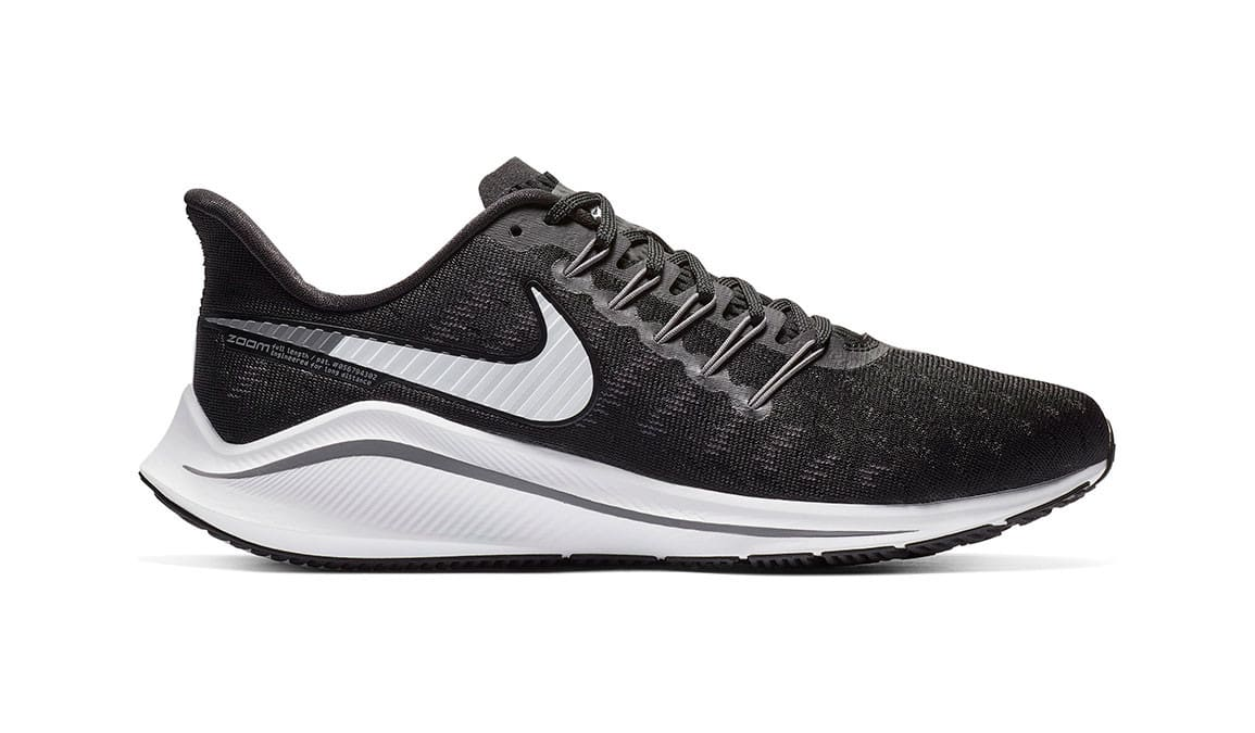 Nike Air Zoom Vomero 14 Running Shoe $74.98 - Free Shipping