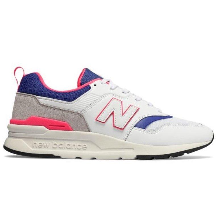 New Balance 997H $45.00 + Free Shipping