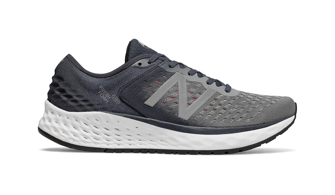 New Balance Fresh Foam 1080 v9 Running Shoe $74.98 + Free Shipping