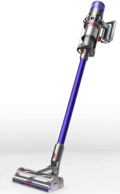 Dyson V11 Animal + Free Toolkit worth up to $75 - $382.49 + Free Shipping