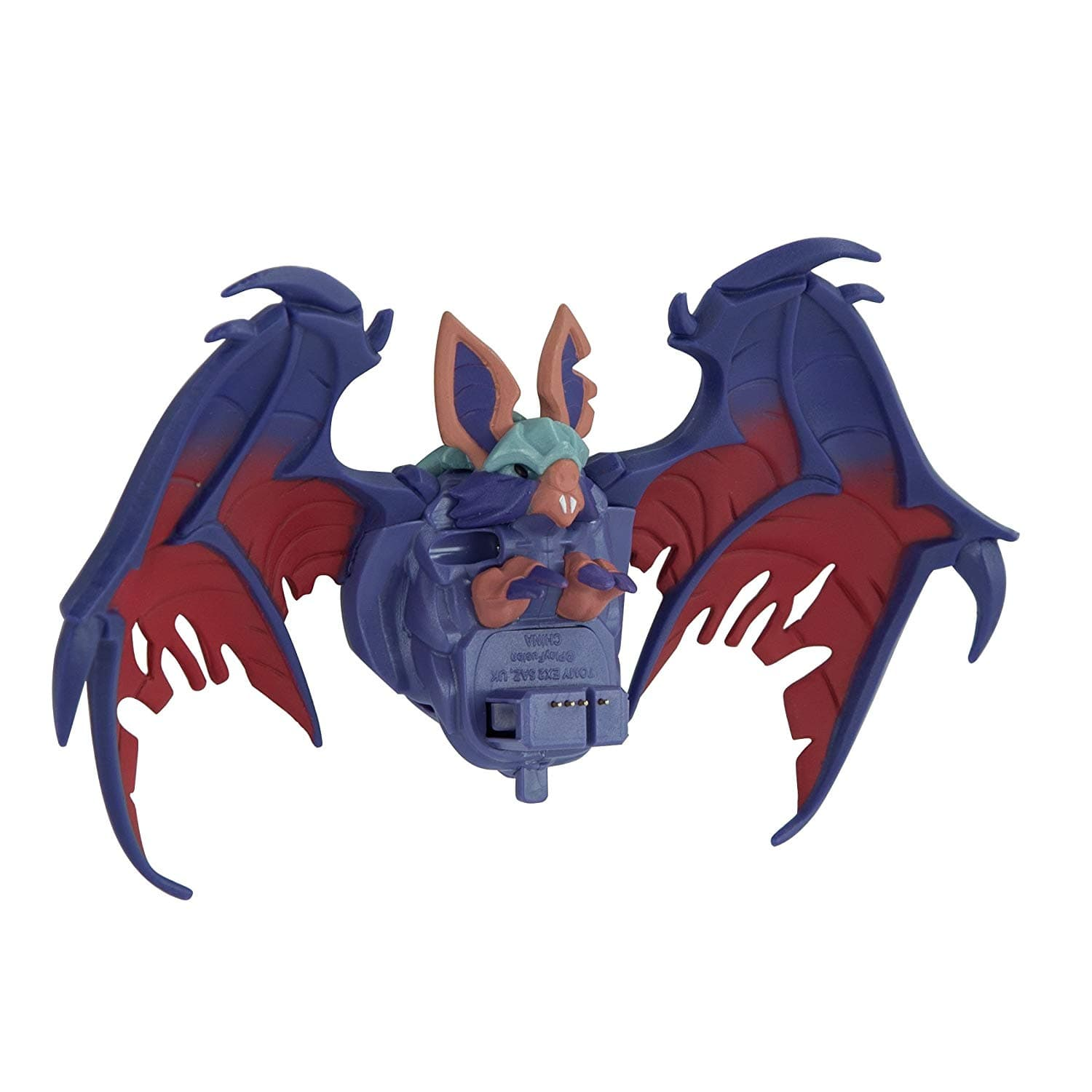 Lightseekers Flight Pack - Grimglider $3.59 - Amazon