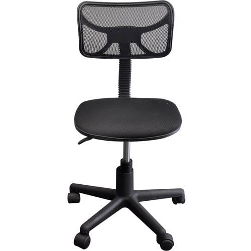 Incredible Urban Shop Swivel Mesh Office Chair Multiple Colors 19 00 Walmart Ibusinesslaw Wood Chair Design Ideas Ibusinesslaworg
