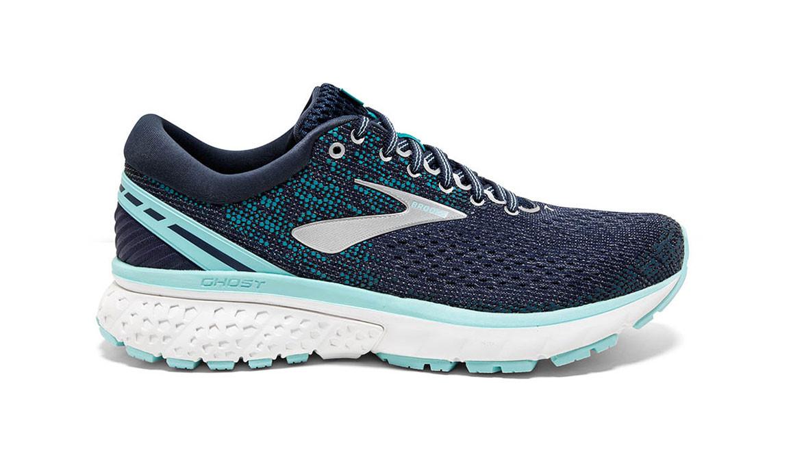 Brooks Women's Ghost 11 Running Shoes