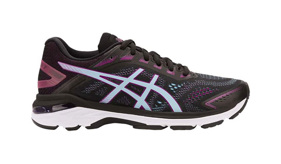 ASICS GT-2000 7 Running Shoes $59.98 + Free Shipping