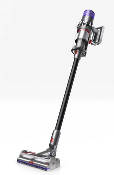 Dyson V11 Torque Drive plus Free Tools worth up to $75 - $499.99 + Free Shipping
