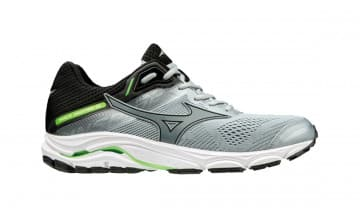 mizuno running shoes coupon codes 19