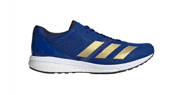 Adidas Adizero Boston 8 Running Shoe $49.98 +Free Shipping