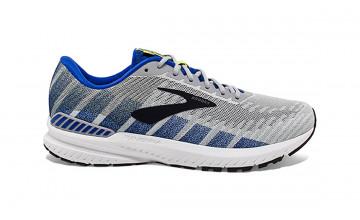 Brooks Ravenna 10 Running Shoe