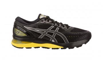 Asics GEL Nimbus 21 Running Shoes $69.50 + Free Shipping