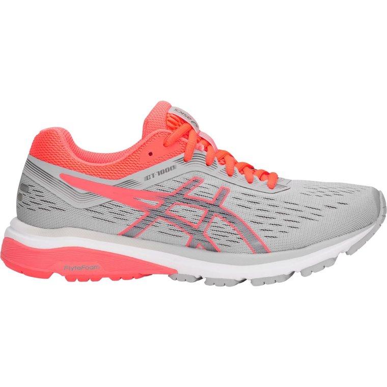 ASICS GT-1000 7 Women's Running Shoe $40 +Free Shipping