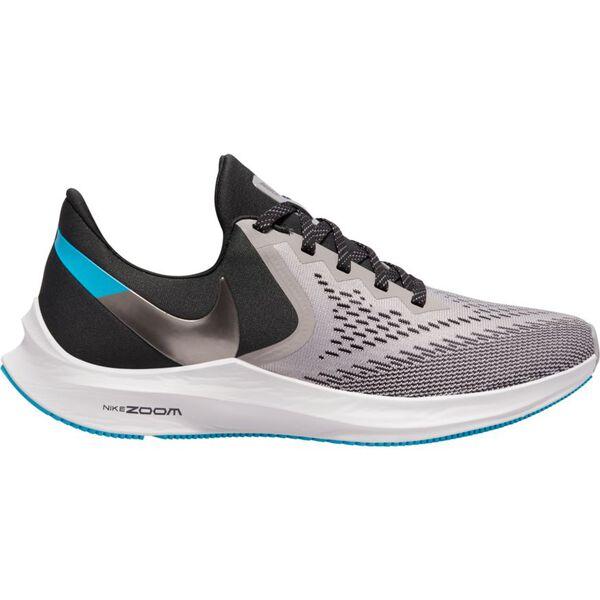 Nike Air Zoom Winflo 6/6E Men's & Women's Running Shoe $54.00 + Free Shipping
