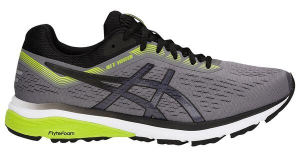 Asics Men's GT-1000 7 Running Shoes $35.00 +Free Shipping