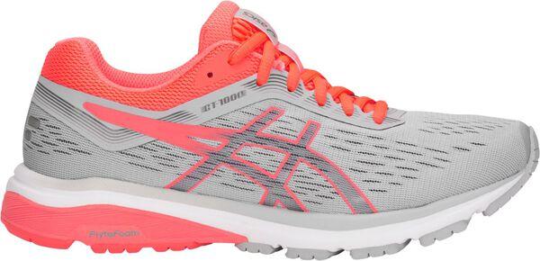 Asics GT-1000 7 Running Shoes (Women's) $35.00 +Free Shipping