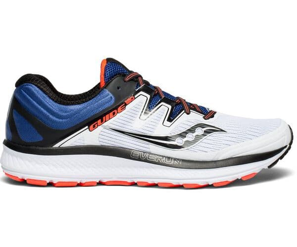 Saucony Guide ISO Running Shoes $35.00  + Free Shipping