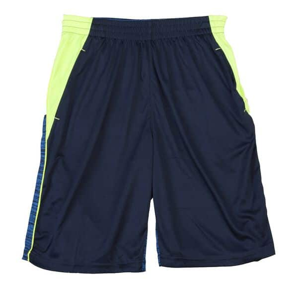Kid's Apparel from Spalding, Wilson, Soffe & More  $7.99 + Free Shipping