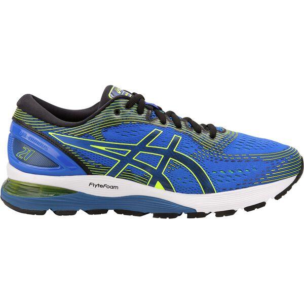 Asics Nimbus 21 Running Shoes $68.98 + Free Shipping