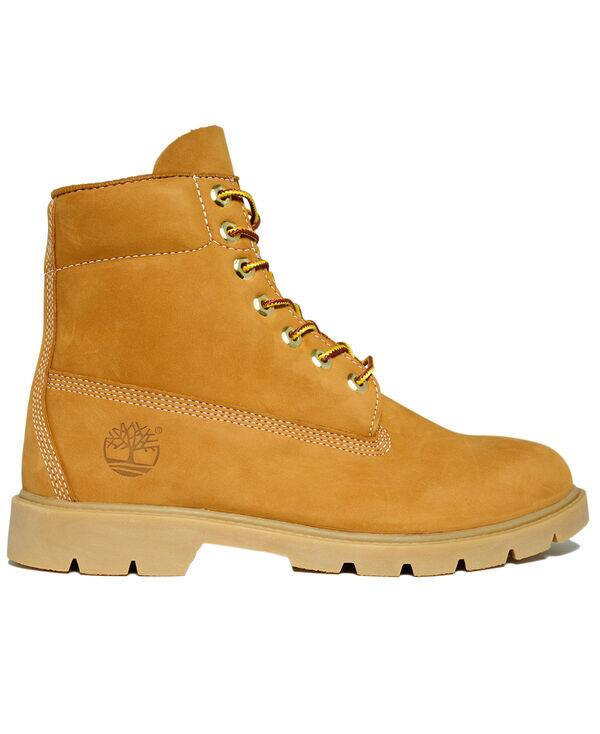 Timberland Men's 6in Basic Waterproof Boots $87.00 + Free Shipping