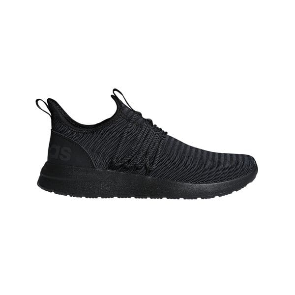 adidas Footwear, Apparel and Soccer 50% off - Running Shoes from $24 + Free Shipping
