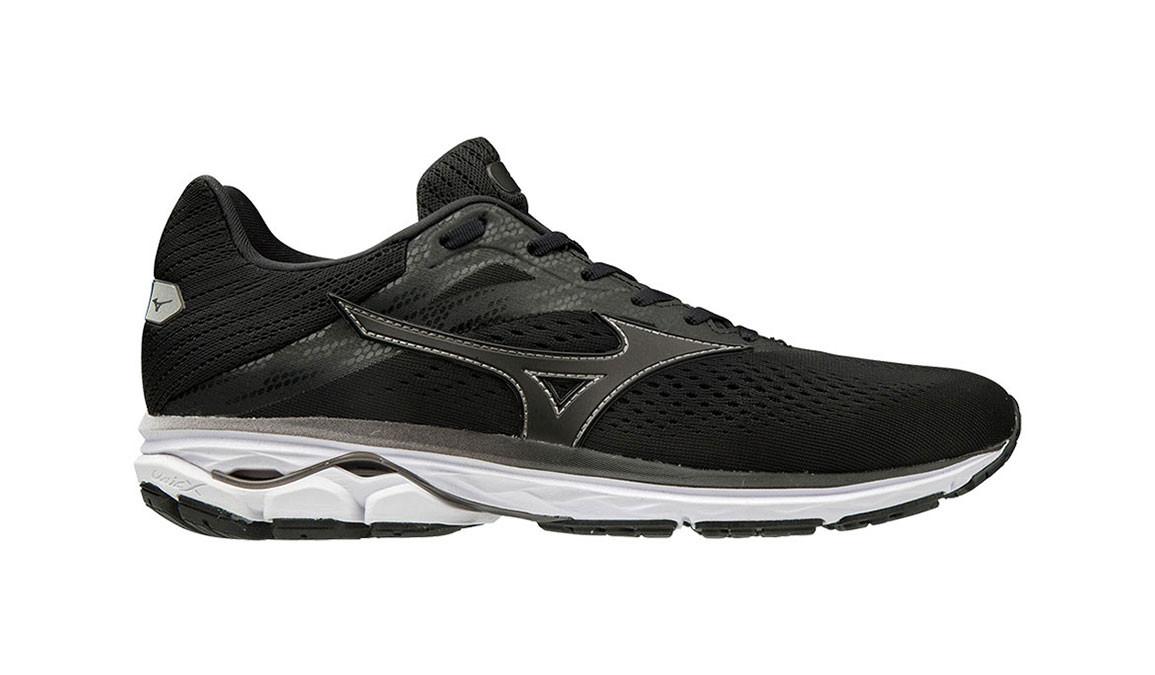 mizuno running shoes coupon codes 19