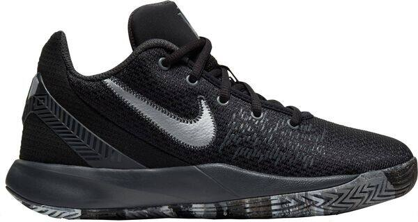Nike Kids Kyrie Flytrap II Basketball Shoes (various colors) $33 + Free Shipping
