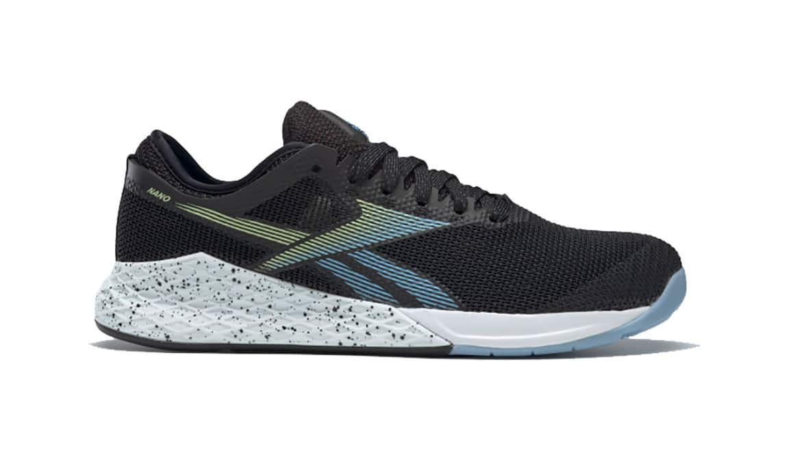 Reebok Nano 9 Training Shoes (Various Colors) $59.95 + Free Shipping