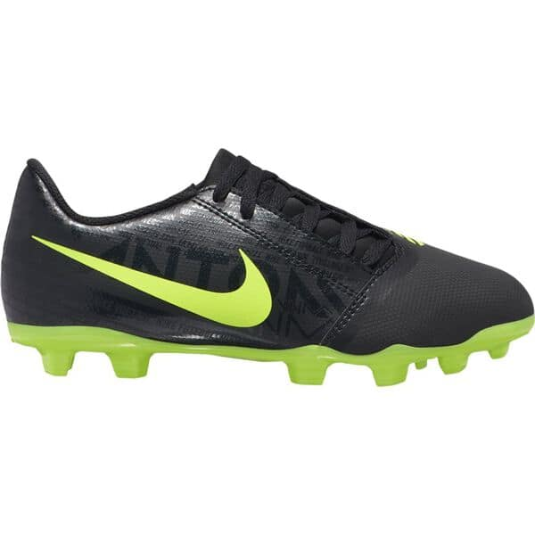 Nike Youth Phantom VNM Club Firm-Ground Soccer Cleats $24.00 + Free Shipping