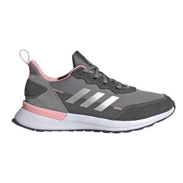 adidas Kids Rapidarun Elite Shoes $40.00 + Free Shipping