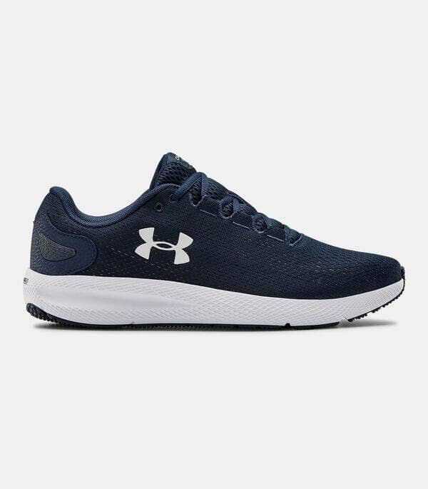 Under Armour Charged Pursuit 2 Running Shoe $36.00 + Free Shipping