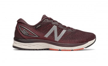 New Balance 880 v9 Running Shoe $61.98 (Assorted Colors) + Free Shipping