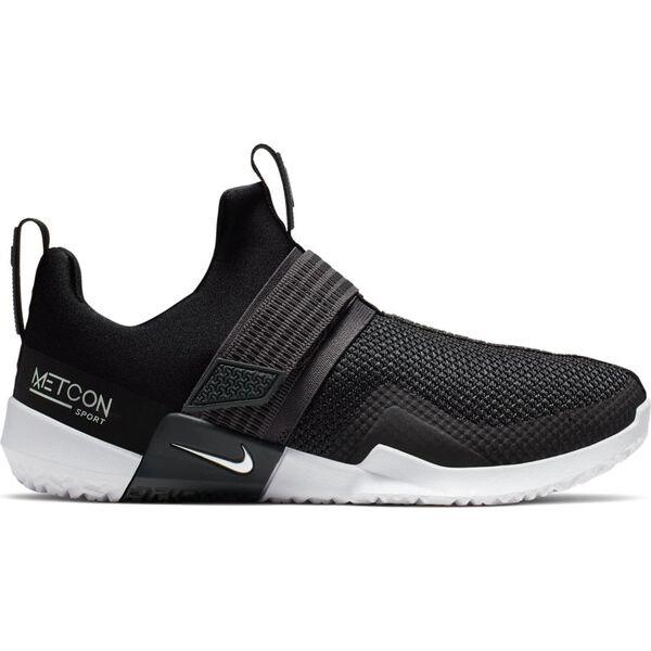 Nike Men's Metcon Sport Shoes $59.00 + Free Shipping