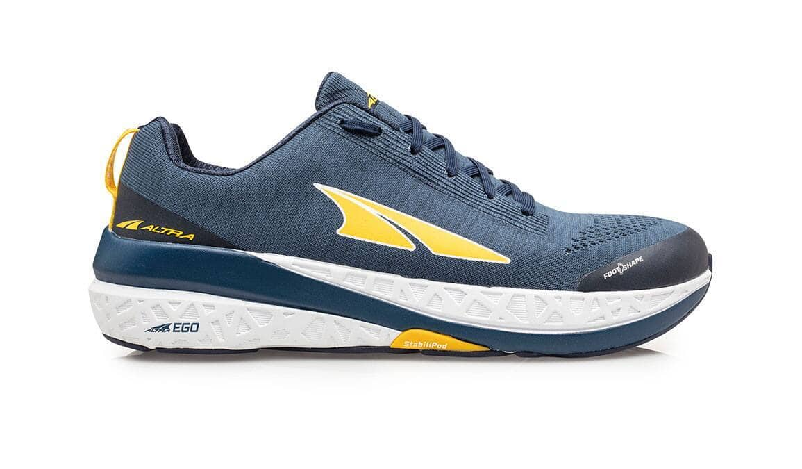 Altra Paradigm 4.5 Running Shoe $74.98 + Free Shipping
