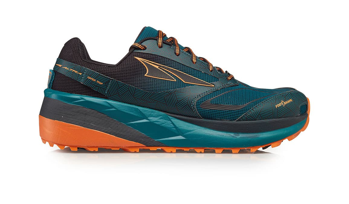 Altra Olympus 3.5 Running Shoes $89.98 + Free Shipping
