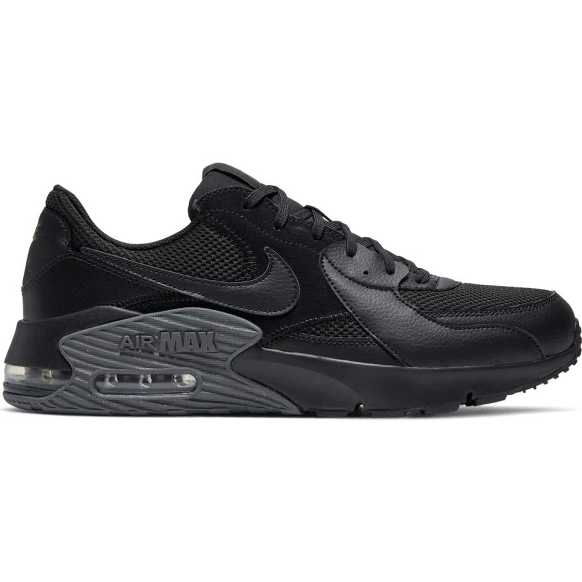 Nike Air Max Excee Shoe $55.00 + Free Shipping